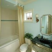 bedroom4bathroom.jpg