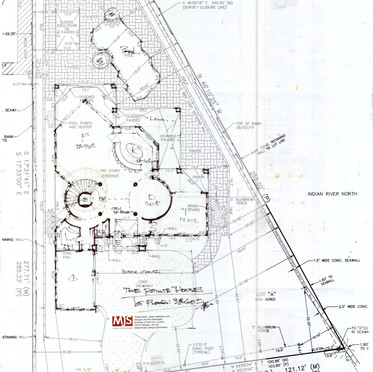 138-The-Point-House-1344.jpg