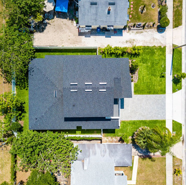 631 W Swoope Ave_34.JPG