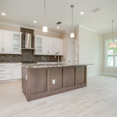 631 W Swoope Ave_15.jpg