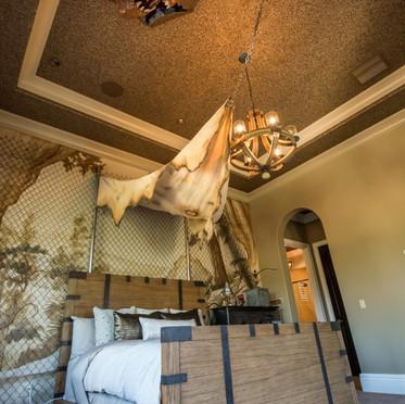 FL-Dino-Room-600x600.jpg