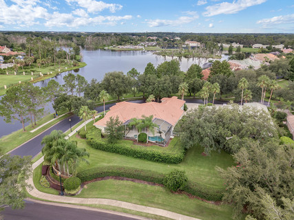 290-saddleworth-place--lake-mary--fl-327