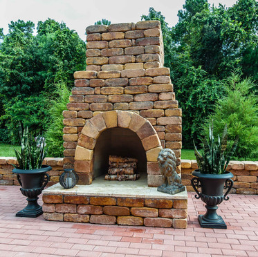590_broad_oak_loop_MLS_HID817905_ROOMout
