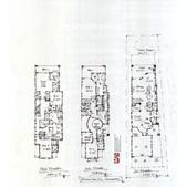 112-1317.jpg