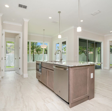631 W Swoope Ave_18.jpg