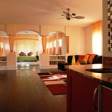 Bonus Room 1.jpg