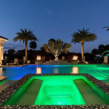 Pool Twilight-3.jpg