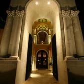 entrancenight1.jpg