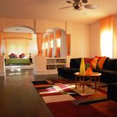 Bonus Room 3.jpg