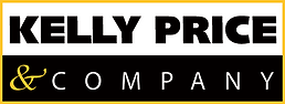 kelly price and company-logo.png
