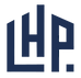 LHP Logo transparent navy.png