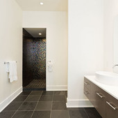 Master Suite - Bath 2.jpg