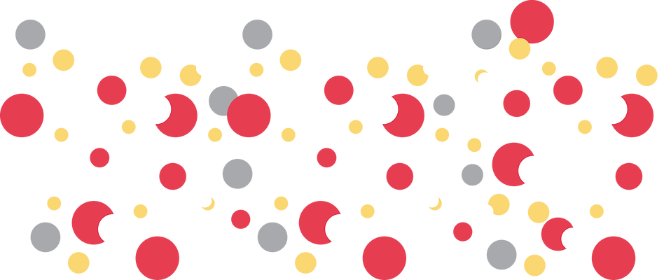 Dots Background 2.png