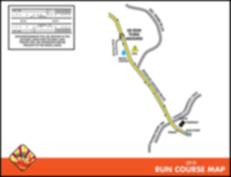 SS Course Map 2019 Run.jpg
