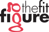 Fit Figure Logo New 2020.png
