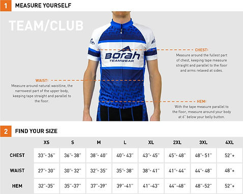 team-and-club-jersey_web-size-chart_2017