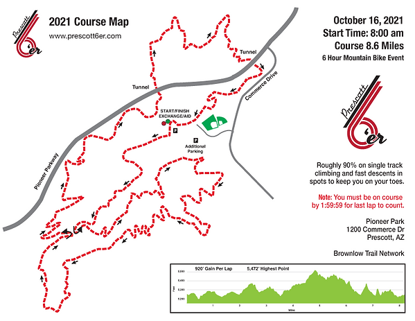 Prescott 6'er New Course Map 2021.png