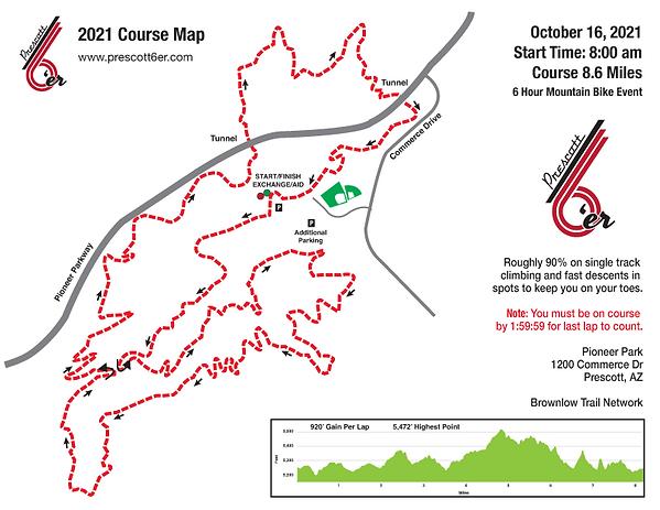 Prescott 6'er New Course Map 2021.png