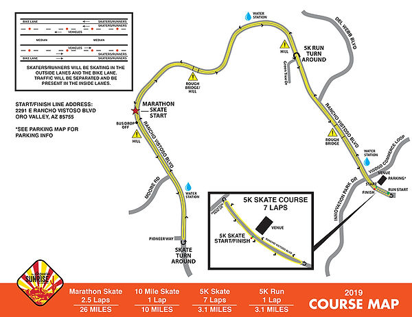 SS-Course-Map-2019.jpg