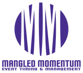 MM-Logo-FINAL-NEW-Large.png