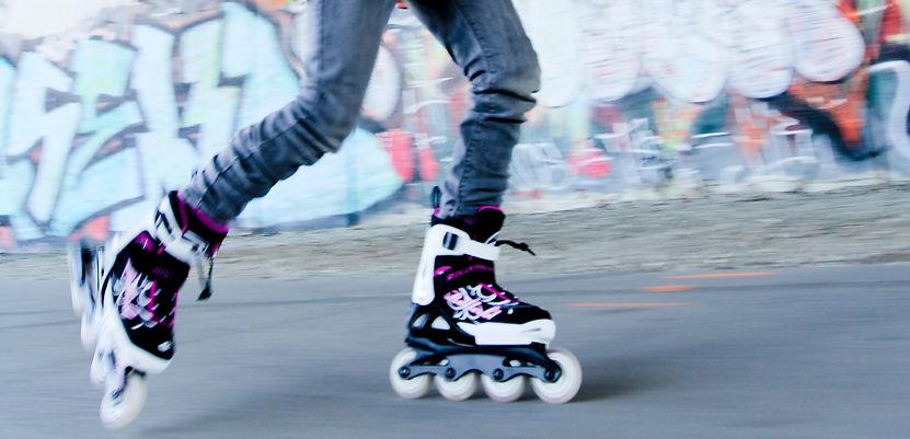 Rollerblade photo.jpg