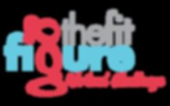 Fit Figure Logo Virtual Challenge.png