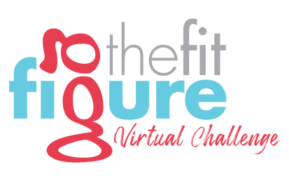 Fit Figure Logo Virtual Challenge.png