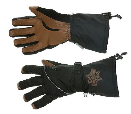 DSG Outerwear: Divine 4.0 Gloves