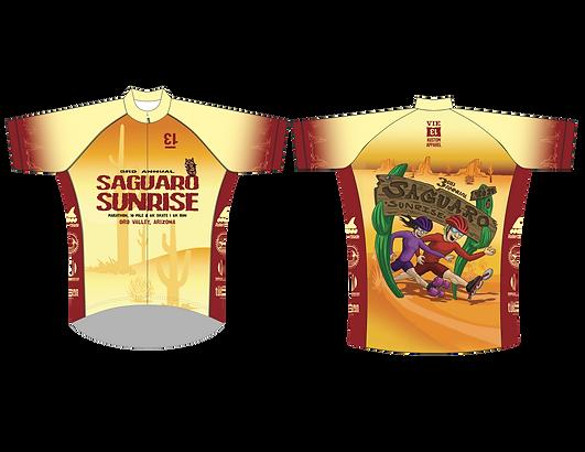 Saguaro Sunrise Jersey Mock.png
