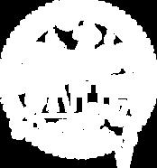 BikesNBrews_Logo_white.png