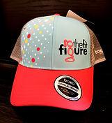 FF Hat Pic.JPG