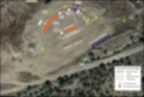 Prescott-6er-Venue-Map-2019.jpg