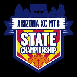 Arizona XC MTB State Championships