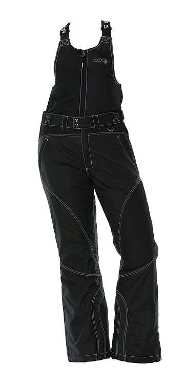 DSG Outerwear: Divine 4.0 Bib/Pant - Black