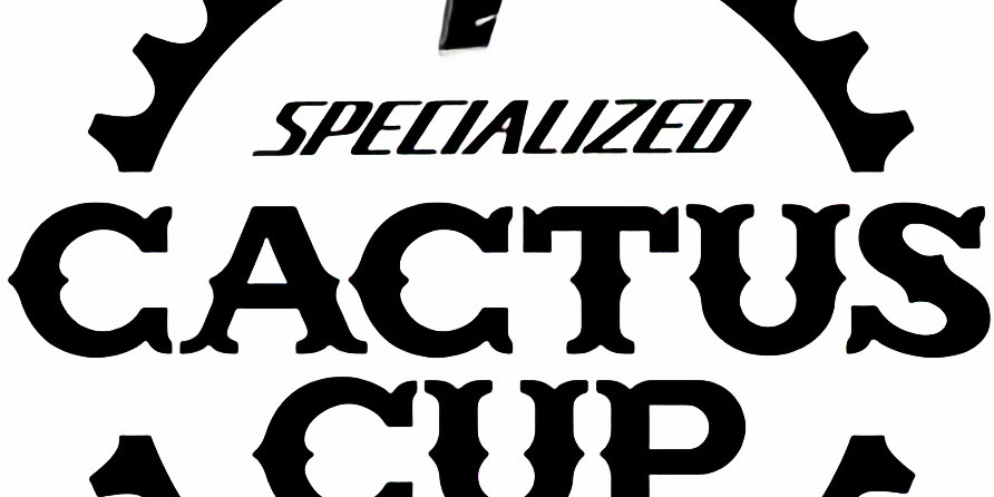 The Cactus Cup