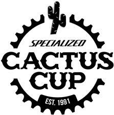 Cactus Cup Logo.jpg
