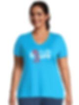 FF T-shirt virtual Challenge.jpg