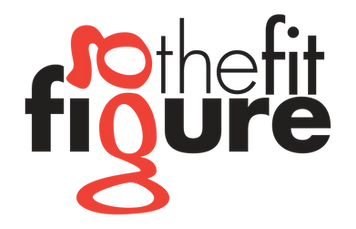 The-Fit-Figure-Logo.png