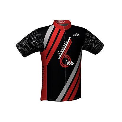 az-mangled-20-club-ss-jersey-beauty.jpg