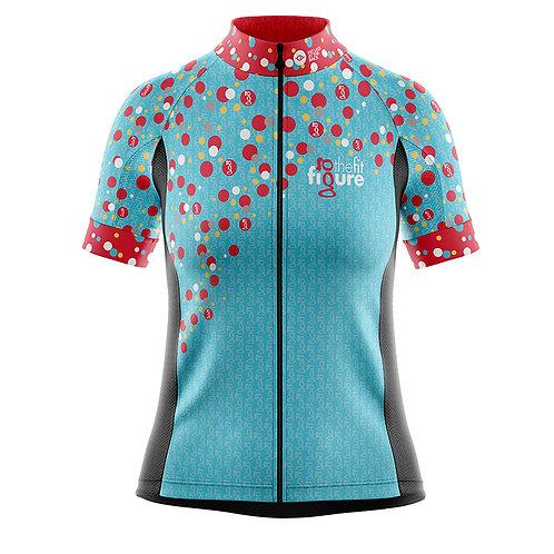 FF Cycling Jersey