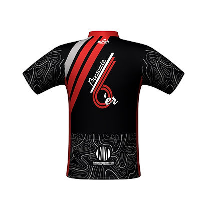 az-mangled-20-club-ss-jersey-back.jpg