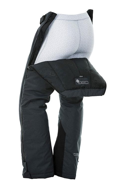 DSG Outerwear: Craze 4.0 Drop Seat Bib/Pant