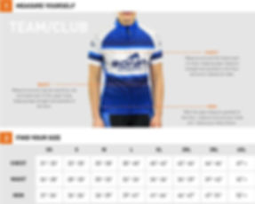 team-and-club-jersey-womens_web-size-cha
