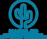 Mangled Off-Road Duathlon Logo No Location.png