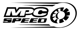MPC-Logo-Black.png