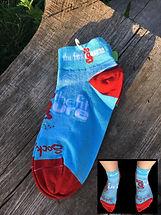 FF-Socks-Pic.jpg