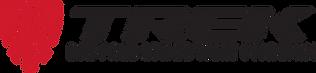 Trek of Phoenix Logo.png