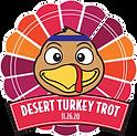 Desert Turkey Trot Logo.png