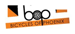 bicycles-of-phoenix-logo-25.png