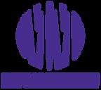 MM-Logo-FINAL-NEW-Medium.png